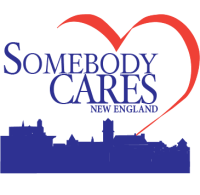 1117 SOMBODY CARES NEW ENGLAND city outline (1)