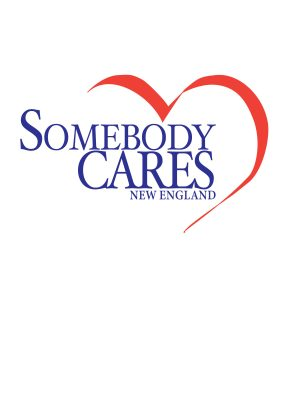 SOMBODY-CARES-NEW-ENGLAND-STATE-OUTLINE-copy